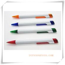 Gel Pen für Werbegeschenk (OIO2500)
