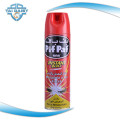 Ddvp Insecticide Spray in China and Guangzhou Cockroach Repellent Spray