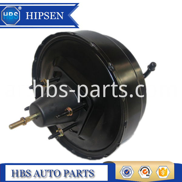 Auto Brake Vacuum Booster