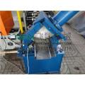 Формовочная машина для производства рулонных штор