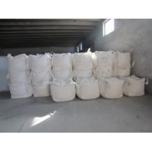 Sulfato de bario de alta calidad precipitado