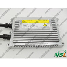 Digital 9-32V Wide V 70W Slim HID Xenon Kit Ballast