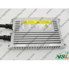 Digital 9-32 V Largura V 70 W Slim HID Xenon Kit Lastro