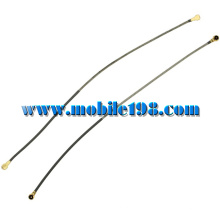Coaxial Ribbon for Sony Xperia Z Ultra Xl39h Parts