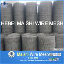 Super Qualität Hexagonal Wire Netting / Zaun
