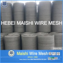 Super Quality Hexagonal Wire Netting/Fence