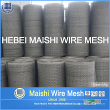 Super qualidade Hexagonal Wire Netting / Fence