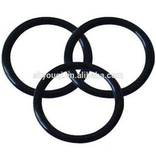 Flat rubber o ring for thermos