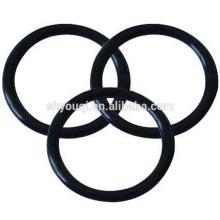 O anel de borracha plana para garrafa térmica