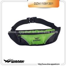 мода дизайнер спортивная сумка талии сумка пояс для бега