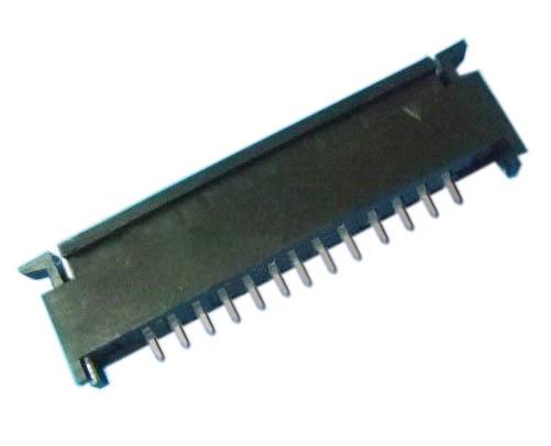 1-FPC 2.54-XXSTBX00