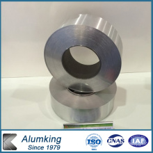 3003/3004/3102/3A21 Aluminum Strip for Electonic