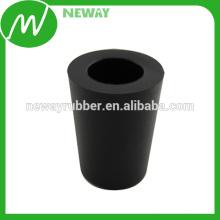 Corcho de caucho resistente a la abrasión para botellas