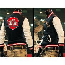 2016 Hot Selling Korean High School Uniform Designs (OP-1)