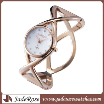 New Style Special Band Watch Cheap Gift Watch