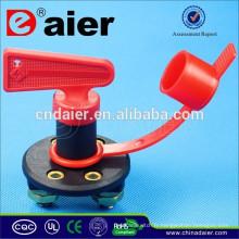 ASW-A01 300A 60VDC Interrupteur de coupure de batterie automatique