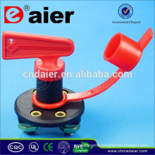 ASW-A01 300A 60VDC Auto Battery Cut Off Switch