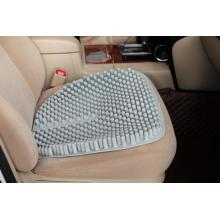Home Office Chinese Lumber Chair Cushion Massage Seat Pad