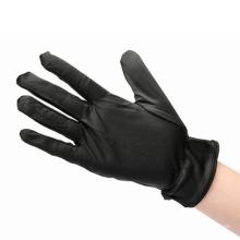 Regarder les gants de nettoyage en microfibre
