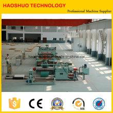 0,3-3 mm High-Speed High-Precision Schnitt zur Länge Linie