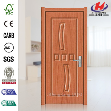 JHK-001 PVC Louver Crack Inducer Interior Floding Door