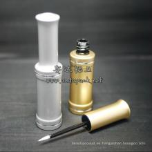 delineador eyeliner metal tubo