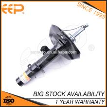 EEP Autoteile Stoßdämpfer Assy Für ACCORD 51611-T2J-305