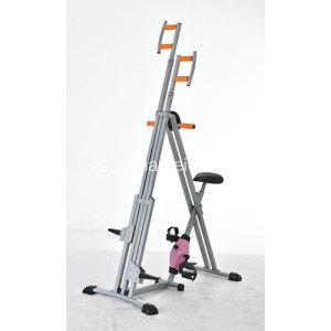 Sistema de escalada Fitness Workout