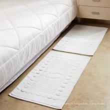 Acheter des serviettes en ligne au meilleur prix Tapis de bain