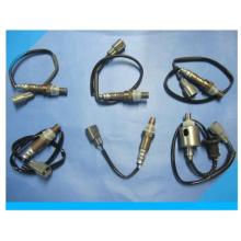 Universal Lambda Sensor Denso O2 Oxygen Sensor