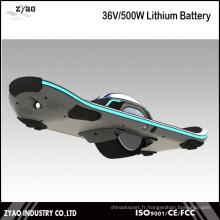 Vente en gros de scooter d'une nouvelle vente Wingfly de haute qualité en provenance de Chine