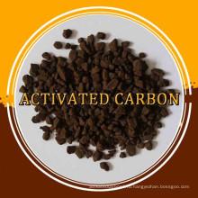 Фильтр для воды СМИ/марганца песка используется для удаления железа марганца