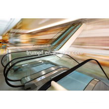 Indoor Types escalator price for Residential