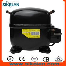Kühlschrank Kompressor Sc12W R134A Kompressor
