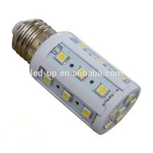 LED de luz de maíz de China