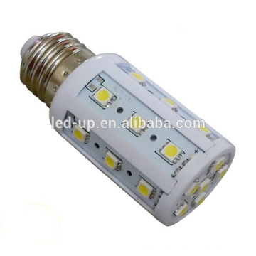 LED Corn Light aus China