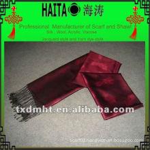 Hijab HTC213-3