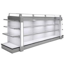 Supermarket Cosmetic (Cosmetic) Display Shelf (YD-X11)