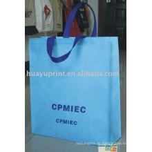 Promotion shopoing Taschen