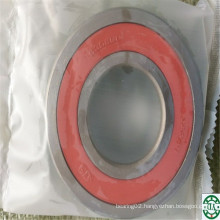 40*90*23mm Red Seal Deep Groove Ball Bearing NTN Japan 6308llu
