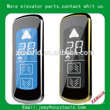 Ascenseur Lop Panel, Landing Operating Panel Elevator Lop,