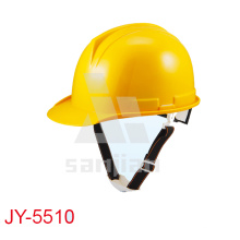 Jy-5510gelb Arbeitsschutzhelme