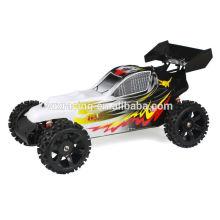 2015 1/5 escala sem escova conversão de RTR 2WD Kits, carros elétricos do brinquedo do RC
