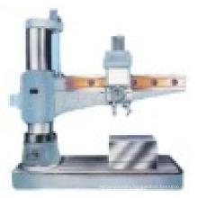 Radial Drilling Machine (ZQ30100*31)