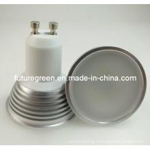 Gu10SMD LED Spotlight alta qualidade