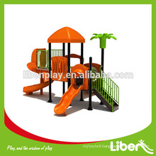 kids play equipment for park