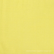 76% Cotton+24% Nylon Fabric Linen Look Nylon Cotton Fabric