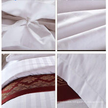 Fashion High Quality Pillow Cases/Bedding Sets
