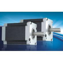3 Phase 110mm NEMA42 Stepper Motor for CNC Rounter