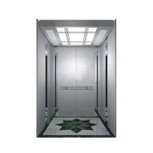 Petit ascenseur de pièce de machine avec la capacité 1350kg